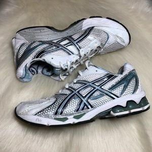 ASICS Gel Kayano Women's Running Sneakers